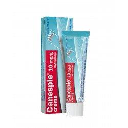 Canespie Clotrimazol Crema 30G