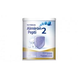Almirón Pepti 2 800g