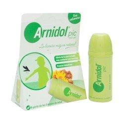 Arnidol Pic 30ML