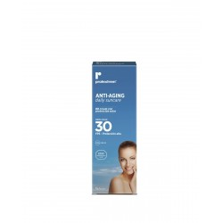 PROTEXTREM Anti-aging Daily Suncare 30SPF 50ML