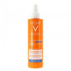 Vichy Capital Soleil Spray Anti-Deshidratación SPF30 200ml