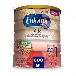 ENFAMIL Premium A.R. 1 800G