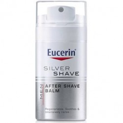 Eucerin Men Bálsamo After...