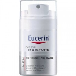 Eucerin Men Crema...