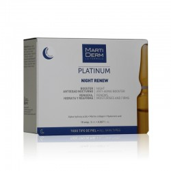 MARTIDERM Night Renew 10...