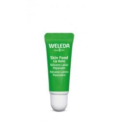 Weleda Skin Food Lip Balm