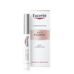 Eucerin Anti-Pigment...
