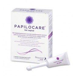 Papilocare Gel Vaginal 7...