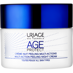 Uriage Age Protect Crema de...