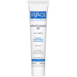 Uriage Keratosane 30 75ML