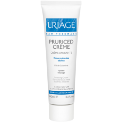 Uriage Pruriced 100ML