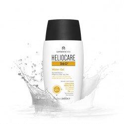 Heliocare 360º Water Gel...