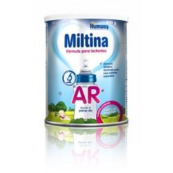 Miltina AR 400G