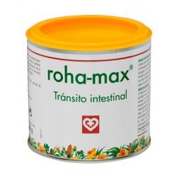 Roha-max 60G