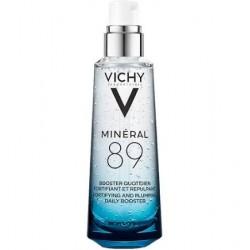 Vichy Sérum Minéral 89 75ML