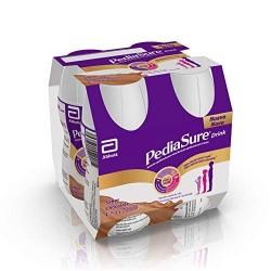 PediaSure Drink Chocolate...