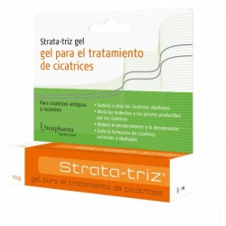 Strata-Triz Gel 10G