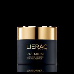 Lierac Premium Crema Ligera...