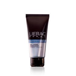 Lierac Antifatiga Gel-Crema...