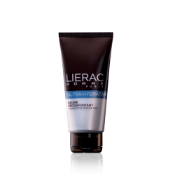 Lierac Homme Ultra...