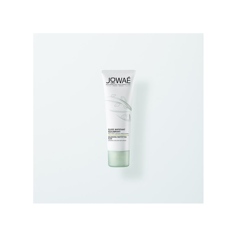 Jowaé Fluido Matificante 40ML