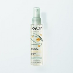 Jowaé Spray Aceite Seco Nutritivo 100ML