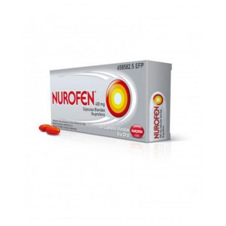 OKALDOL 500/250mg 20 Comprimidos Dispersables