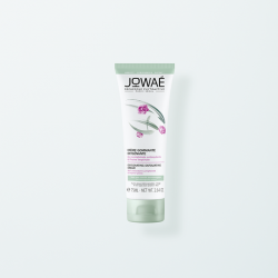 JOWAE Crema Exfoliante Oxigenante 75ML