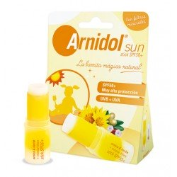 ARNIDOL Sun-Stick SPF 50+ 15GR
