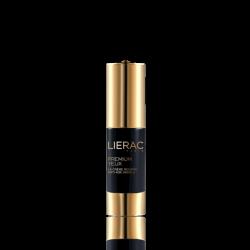 Lierac Premium Contorno de Ojos 15ml.