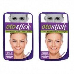 OTOSTICK Corrector de Orejas Pack Oferta 2 Cajas