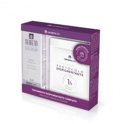 Neoretin Pack Sérum Booster Fluis Despigmentante 30ml+Protocolo Despigmentante DE REGALO