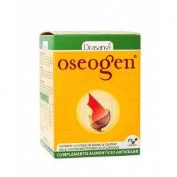 Oseogen Articular 72 Capsulas