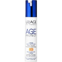 URIAGE Age Protect Fluido Multiaccion SPF30 40ml