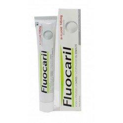 FLUOCARIL Bi-Fluore Blanqueante 75mg
