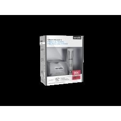 Sensilis Pack Origin Pro EGF-5 Crema Antiedad 50ml+Contorno de Ojos 15ml