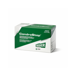 CondroStop Finisher sabor...