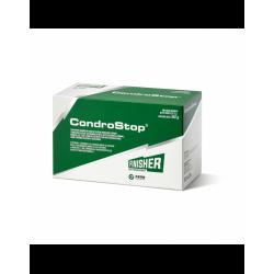 CondroStop Finisher sabor...