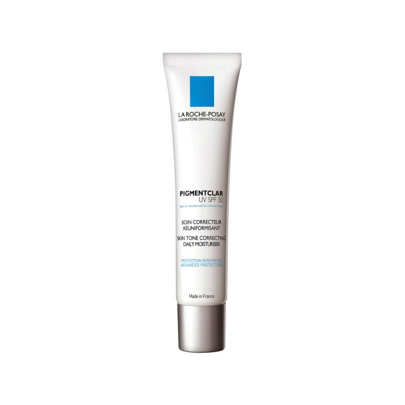 La Roche-Posay Pigmentclar UV SPF30 (40ml)