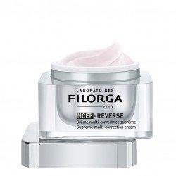 FILORGA NCEF-Reverse Crema Multicorrectora Suprema 50ml