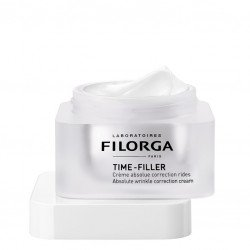 FILORGA Time Filler Crema Antiarrugas Absoluta 50ml
