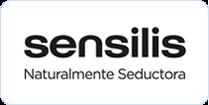 sensilis_1.png