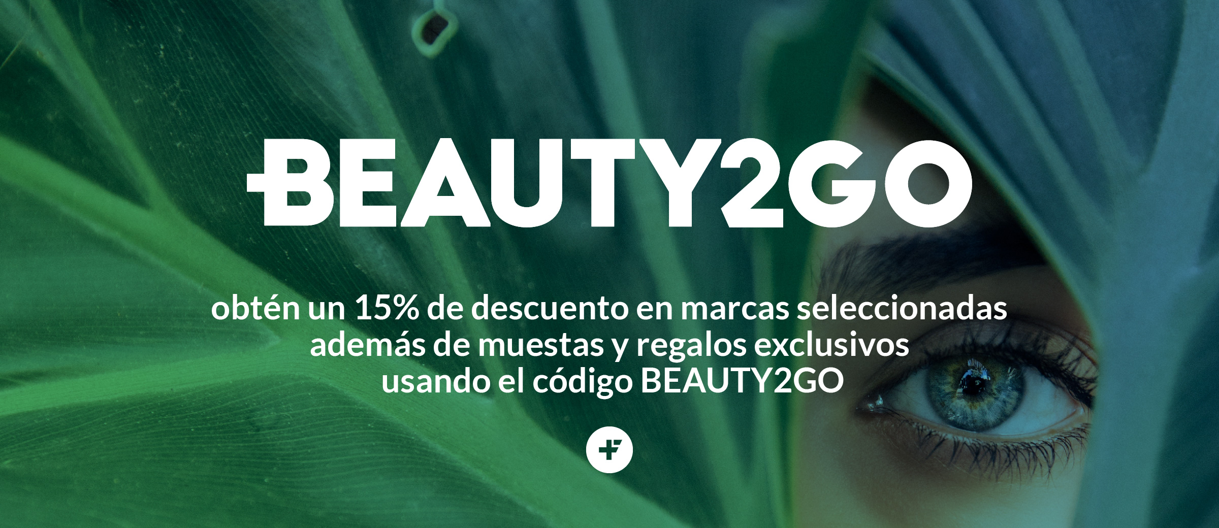banner beauty2go