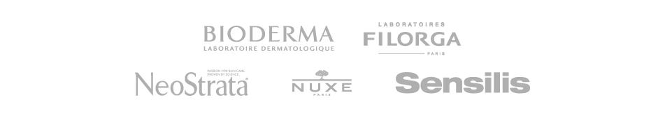 Logos 30