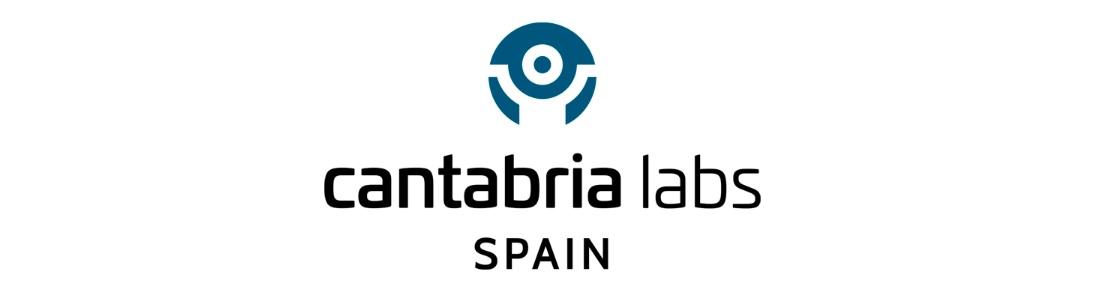 Gel Hidroalcohólico Cantabria Labs