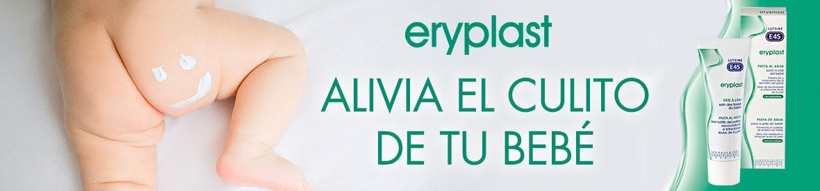 Eryplast Banner