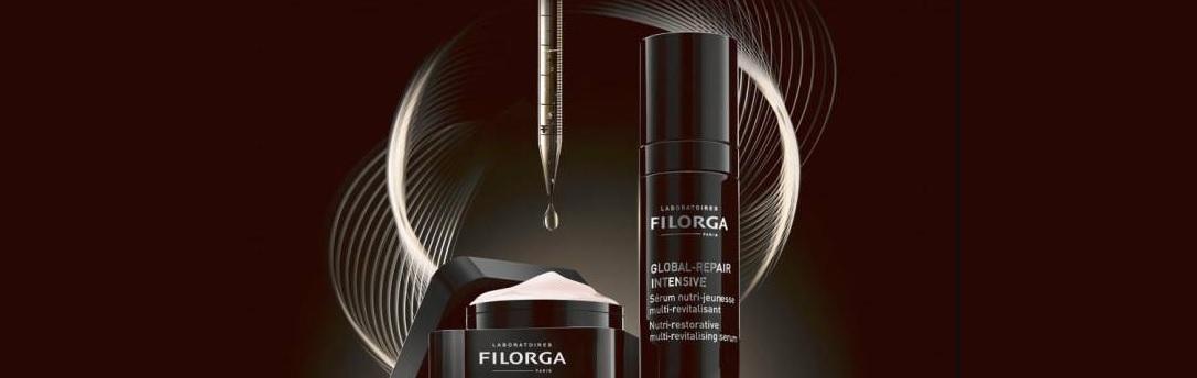Filorga Globarl repair gama de productos en farma2go