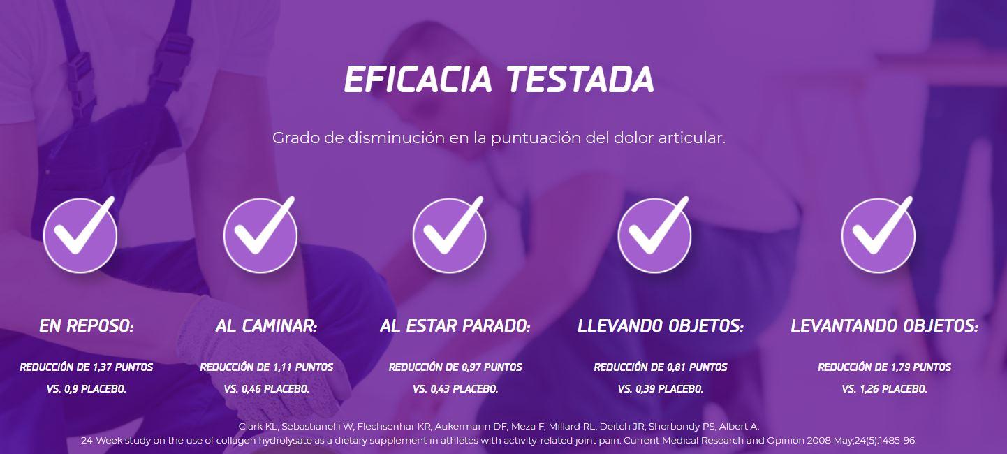 Fisiocrem Banner Complemento Test