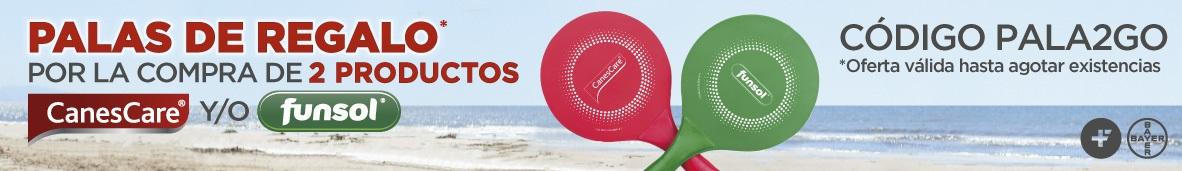 Funsol Regalo Playas de Playa