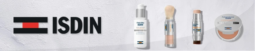 ISDIN Productos